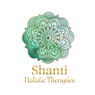 Shanti Holistic Therapies by Andreia: Massage Therapy, Ayurveda and Holistic Therapies 5*
